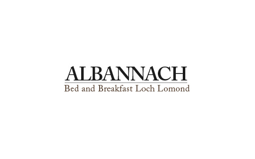Albannach Bed & Breakfast