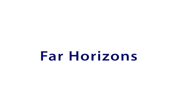 Far Horizons Holiday Cottages
