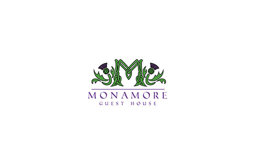 Monamore Guest House
