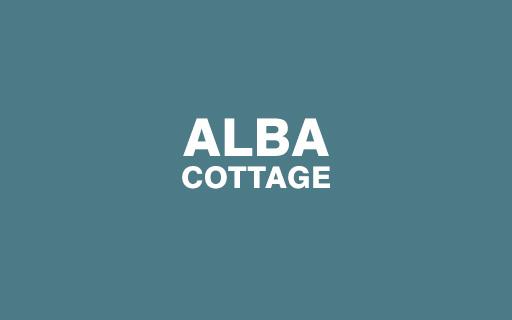 Alba Cottage