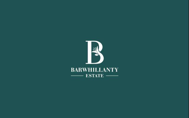 Barwhillanty Estate Cottages