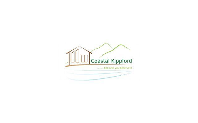 Coastal Kippford Holiday Park