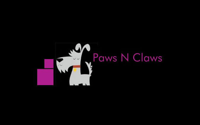 Paws n Claws
