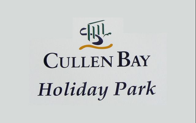 Cullen Bay Holiday Park