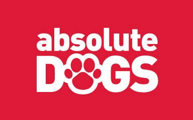 Absolute Dogs
