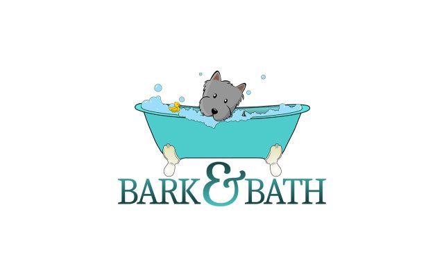 Bark & Bath Dog Grooming