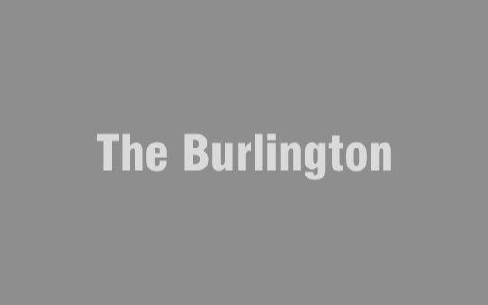 Burlington Guest House