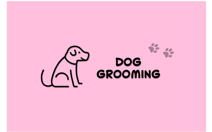 Just for Dogs