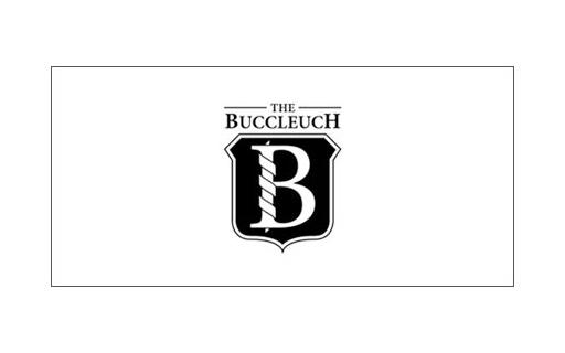 Buccleuch Hotel
