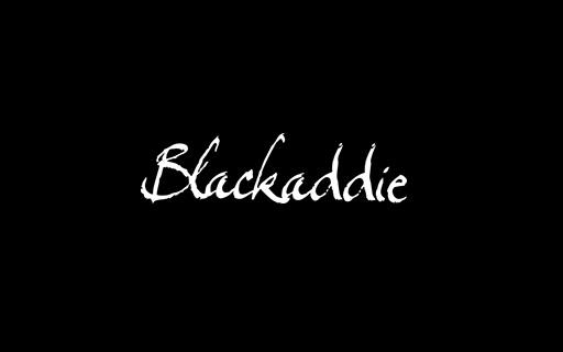 Blackaddie House Hotel