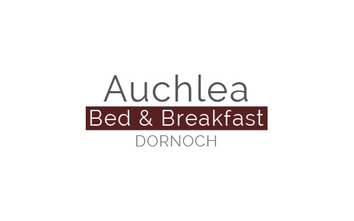 Auchlea Bed & Breakfast